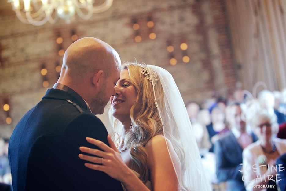 Upwaltham Barns Photographers Wedding Venue Sussex 0431.jpg
