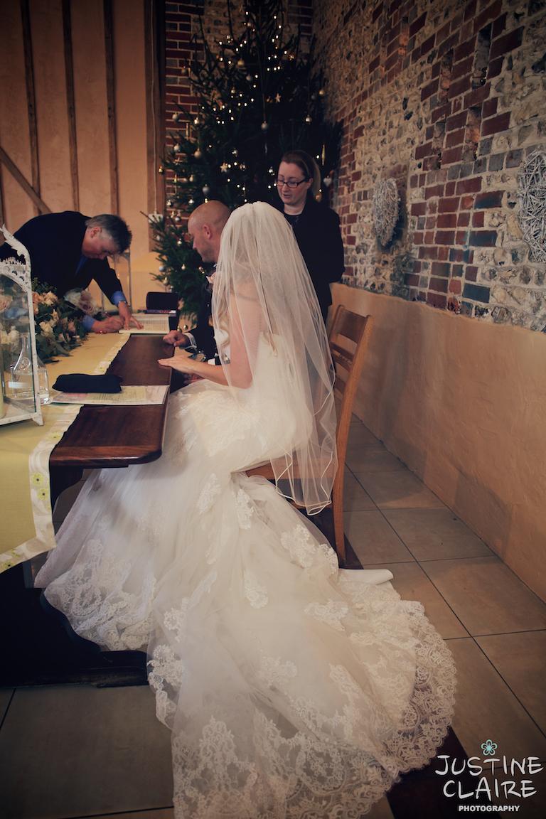 Upwaltham Barns Photographers Wedding Venue Sussex 0433.jpg