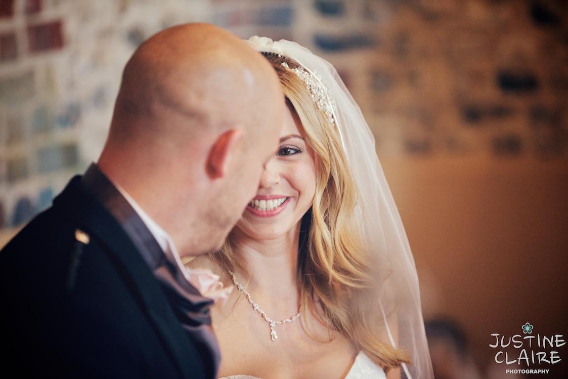 Upwaltham Barns Photographers Wedding Venue Sussex 0435.jpg