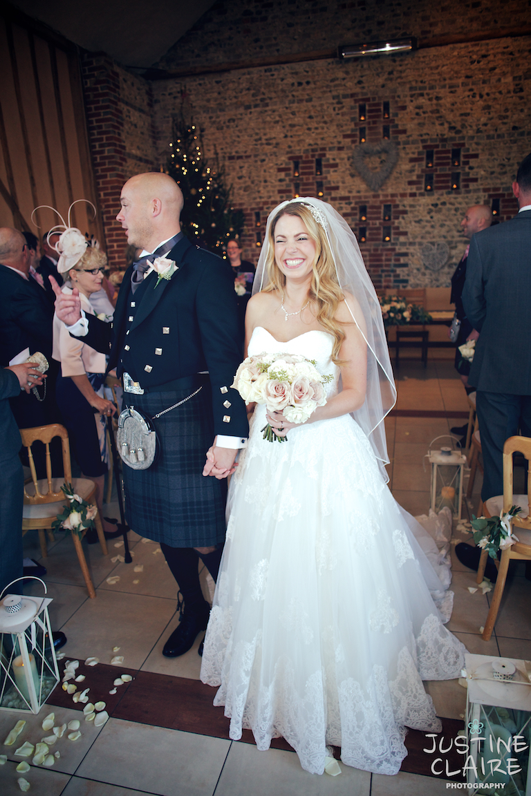 Upwaltham Barns Photographers Wedding Venue Sussex 0438.jpg
