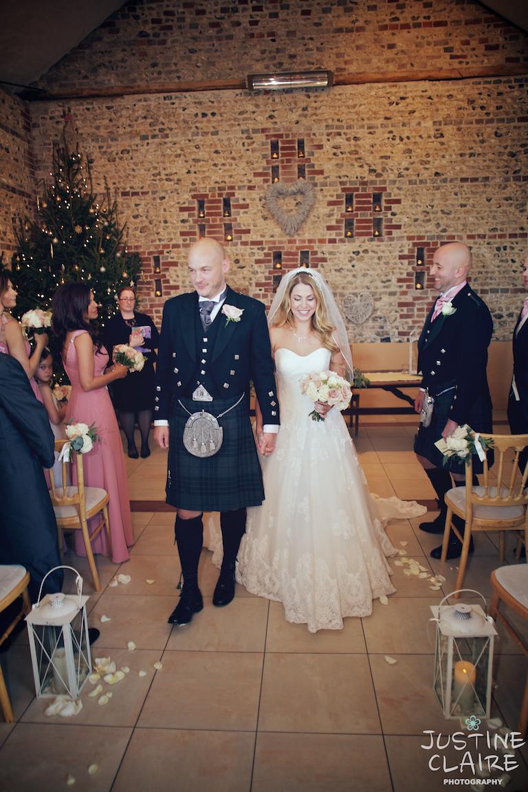 Upwaltham Barns Photographers Wedding Venue Sussex 0437.jpg