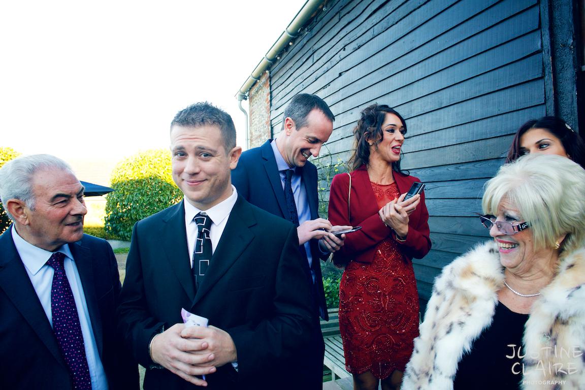 Upwaltham Barns Photographers Wedding Venue Sussex 0440.jpg