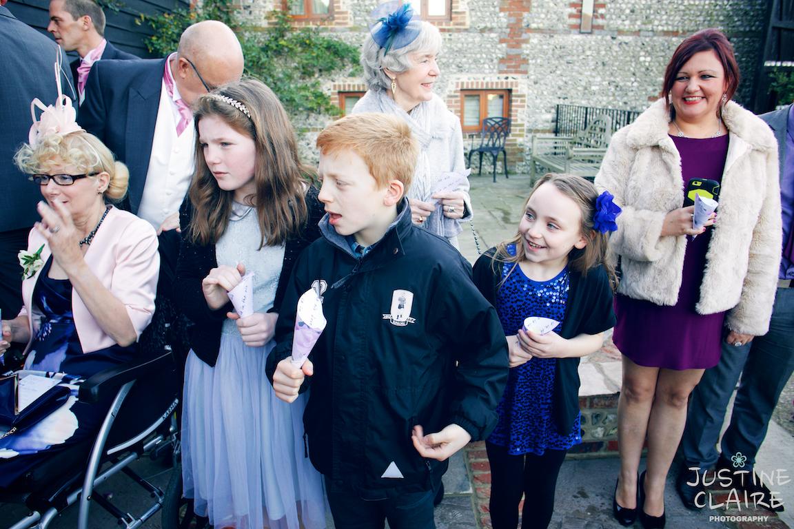 Upwaltham Barns Photographers Wedding Venue Sussex 0441.jpg