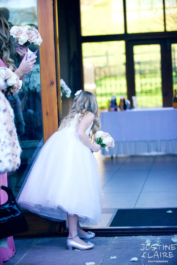 Upwaltham Barns Photographers Wedding Venue Sussex 0443.jpg