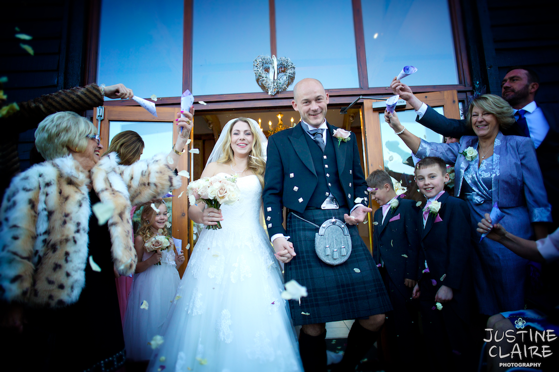 Upwaltham Barns Photographers Wedding Venue Sussex 0445.jpg