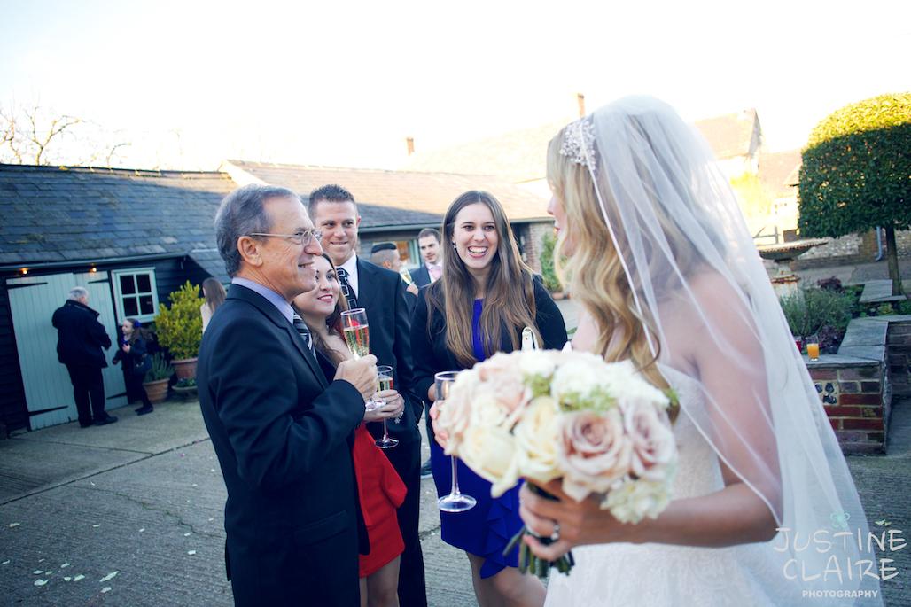 Upwaltham Barns Photographers Wedding Venue Sussex 0450.jpg