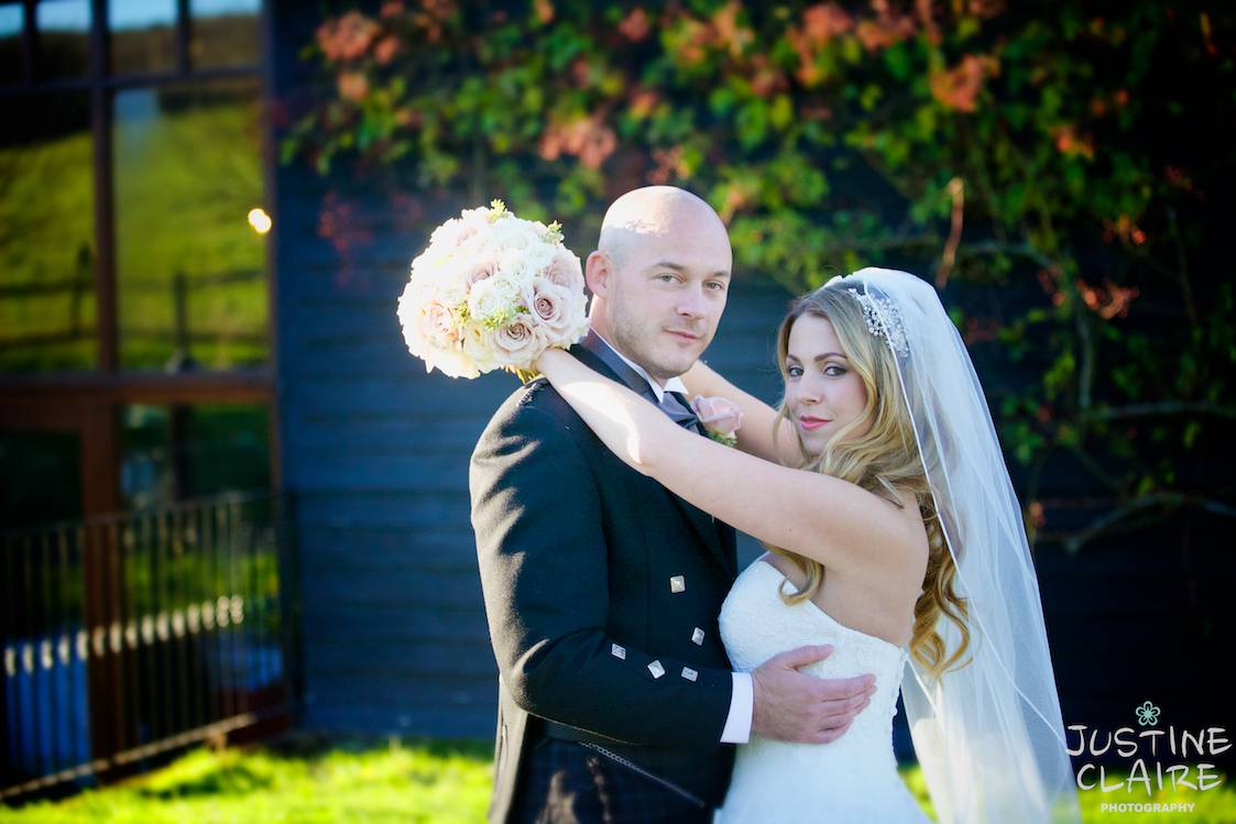 Upwaltham Barns Photographers Wedding Venue Sussex 0451.jpg