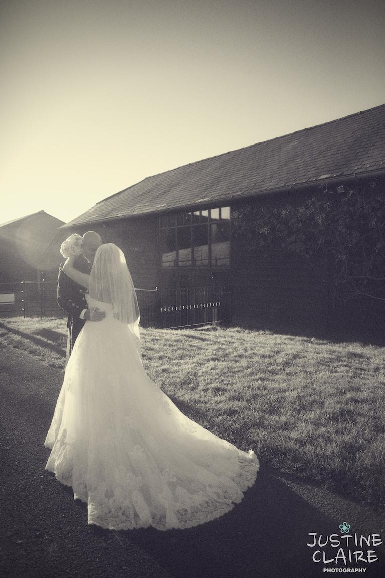 Upwaltham Barns Photographers Wedding Venue Sussex 0452.jpg