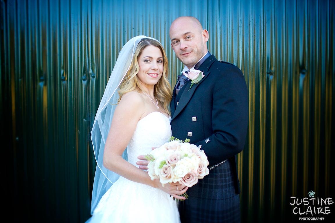 Upwaltham Barns Photographers Wedding Venue Sussex 0454.jpg