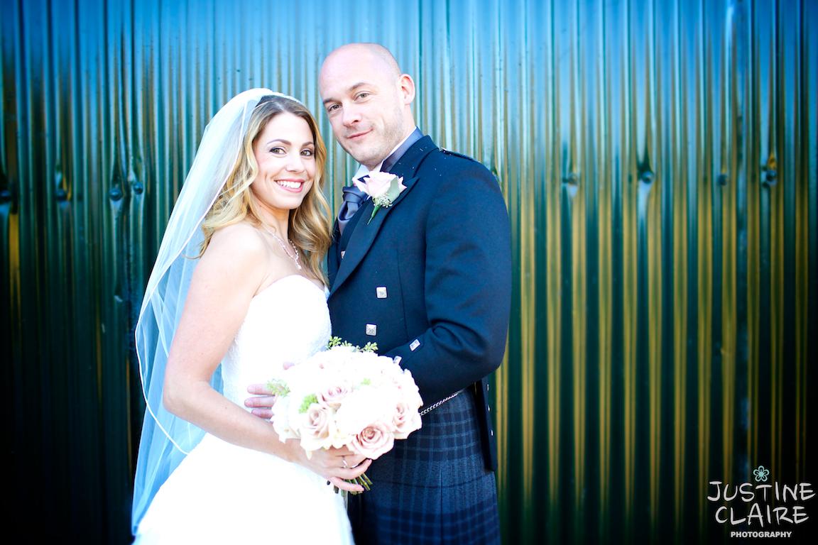 Upwaltham Barns Photographers Wedding Venue Sussex 0456.jpg