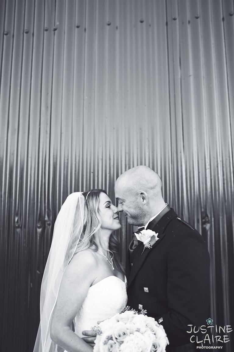 Upwaltham Barns Photographers Wedding Venue Sussex 0458.jpg