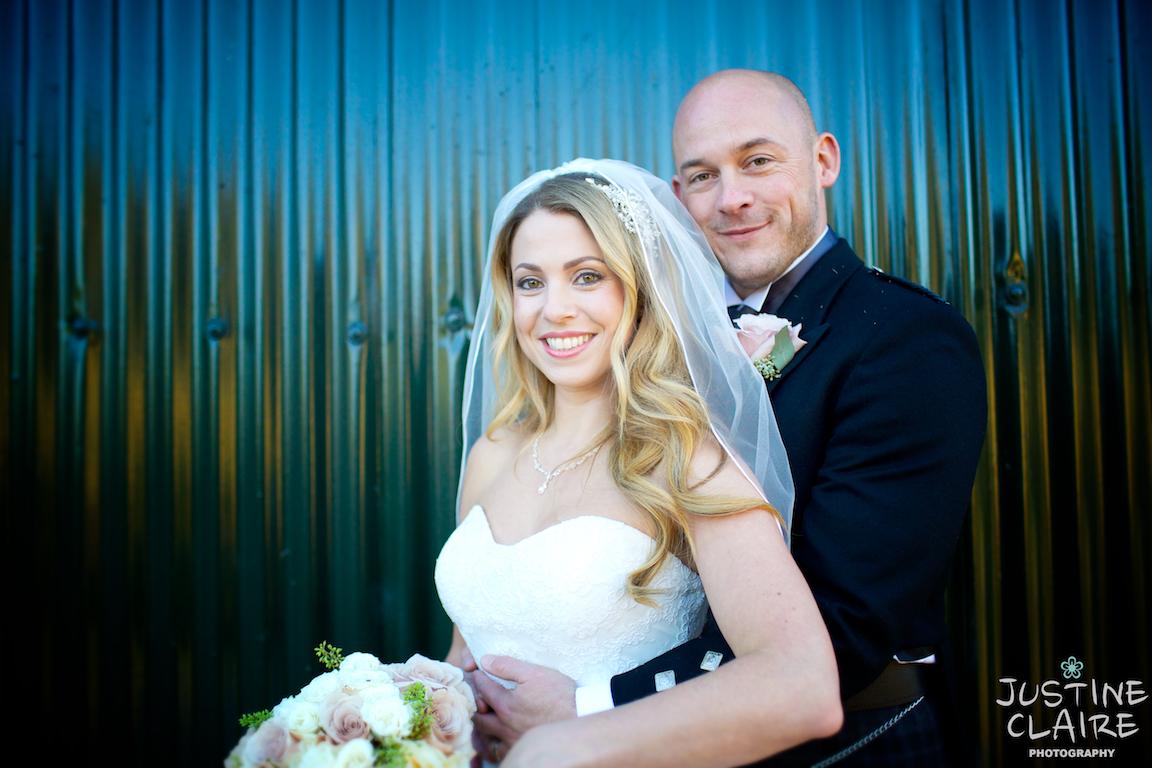 Upwaltham Barns Photographers Wedding Venue Sussex 0460.jpg