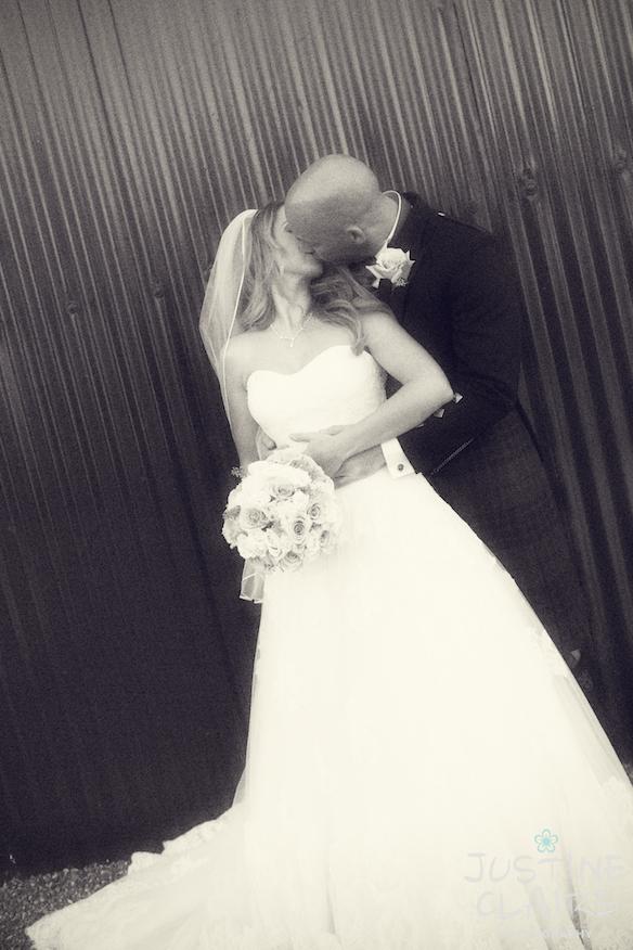 Upwaltham Barns Photographers Wedding Venue Sussex 0463.jpg
