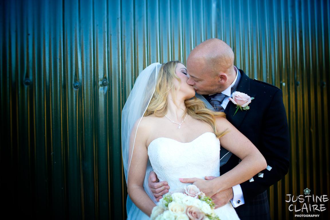Upwaltham Barns Photographers Wedding Venue Sussex 0465.jpg