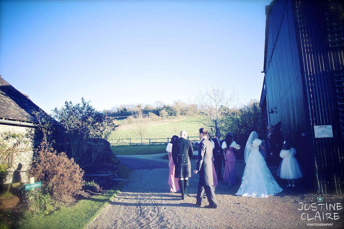 Upwaltham Barns Photographers Wedding Venue Sussex 0466.jpg