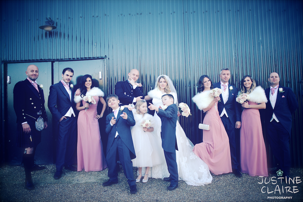 Upwaltham Barns Photographers Wedding Venue Sussex 0467.jpg
