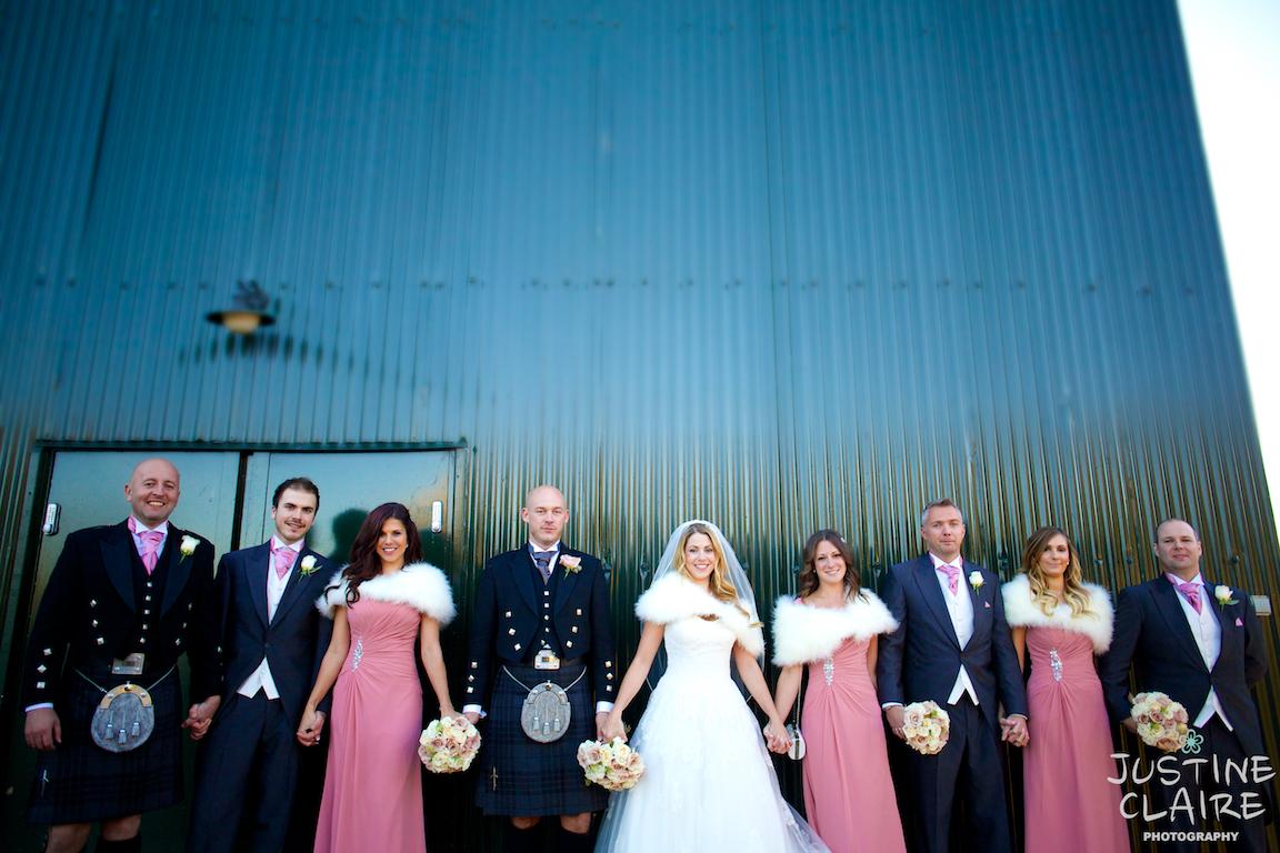 Upwaltham Barns Photographers Wedding Venue Sussex 0469.jpg