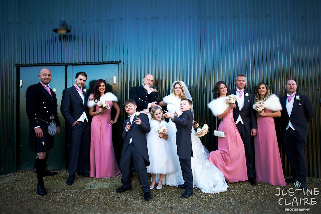 Upwaltham Barns Photographers Wedding Venue Sussex 0468.jpg