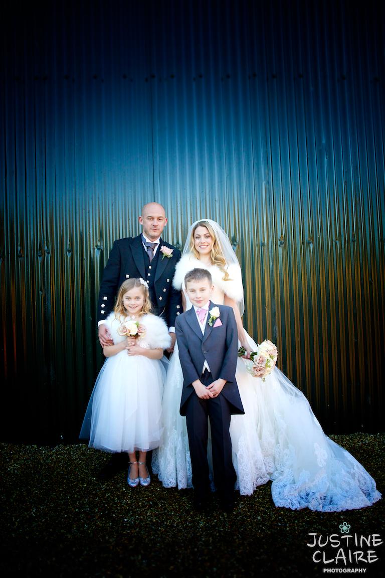 Upwaltham Barns Photographers Wedding Venue Sussex 0470.jpg