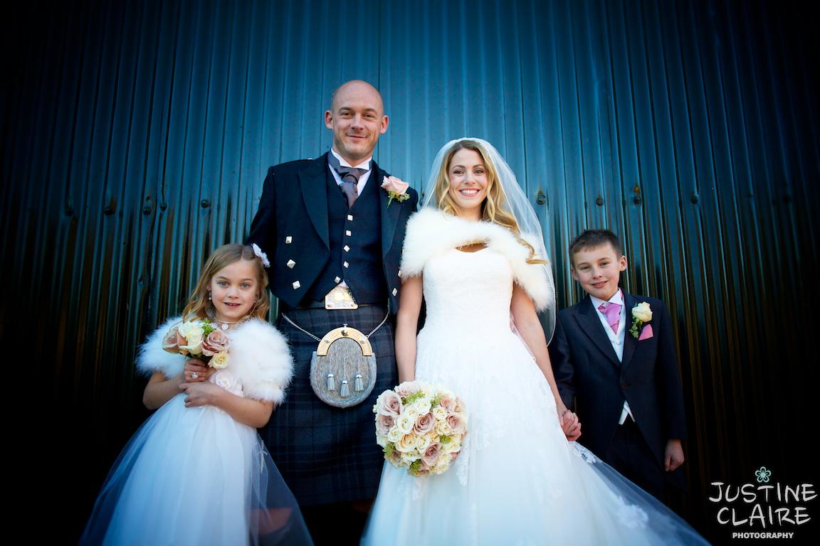 Upwaltham Barns Photographers Wedding Venue Sussex 0472.jpg