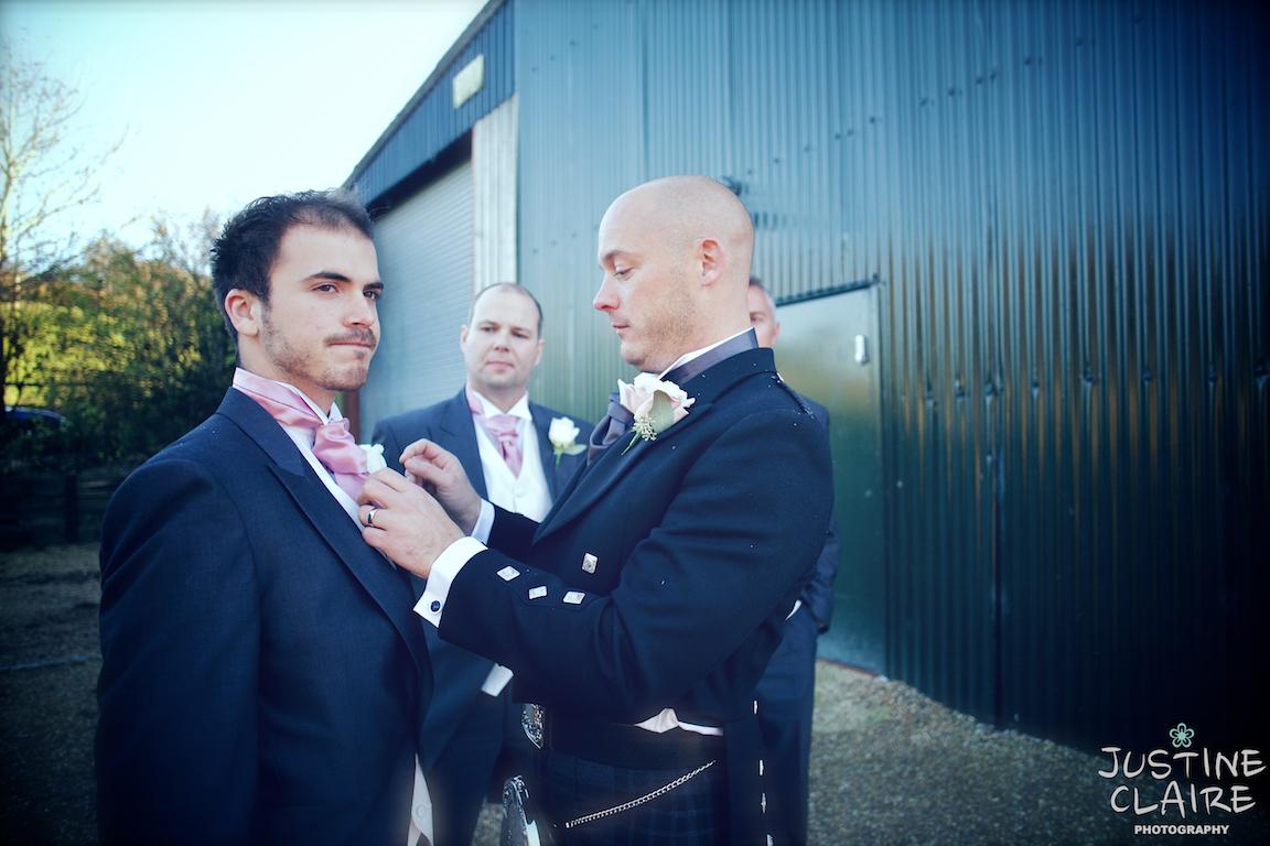 Upwaltham Barns Photographers Wedding Venue Sussex 0477.jpg