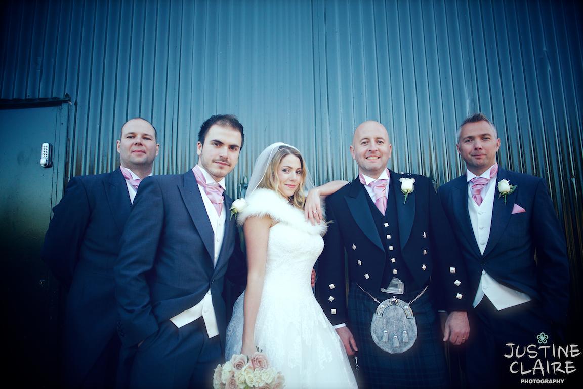 Upwaltham Barns Photographers Wedding Venue Sussex 0478.jpg