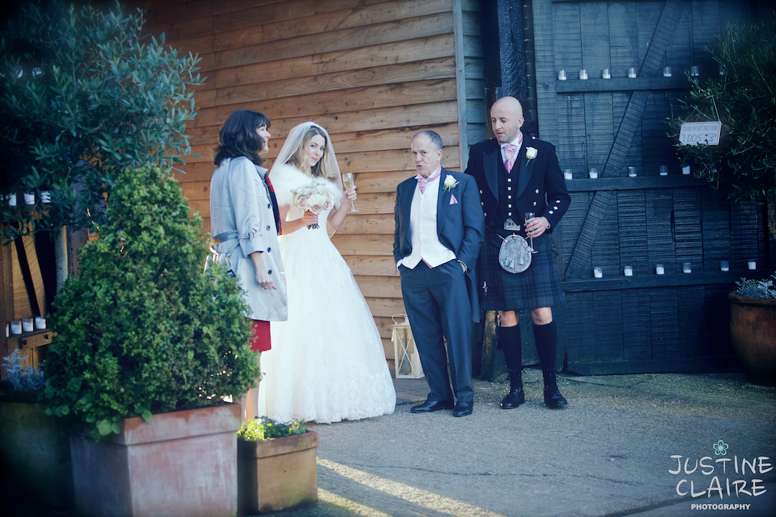 Upwaltham Barns Photographers Wedding Venue Sussex 0479.jpg
