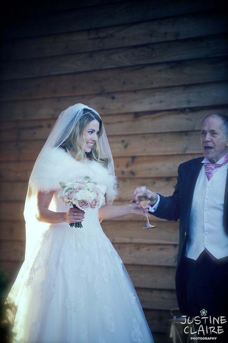 Upwaltham Barns Photographers Wedding Venue Sussex 0482.jpg