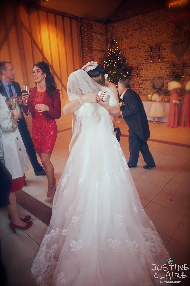 Upwaltham Barns Photographers Wedding Venue Sussex 0485.jpg