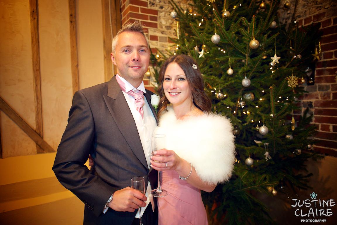 Upwaltham Barns Photographers Wedding Venue Sussex 0486.jpg