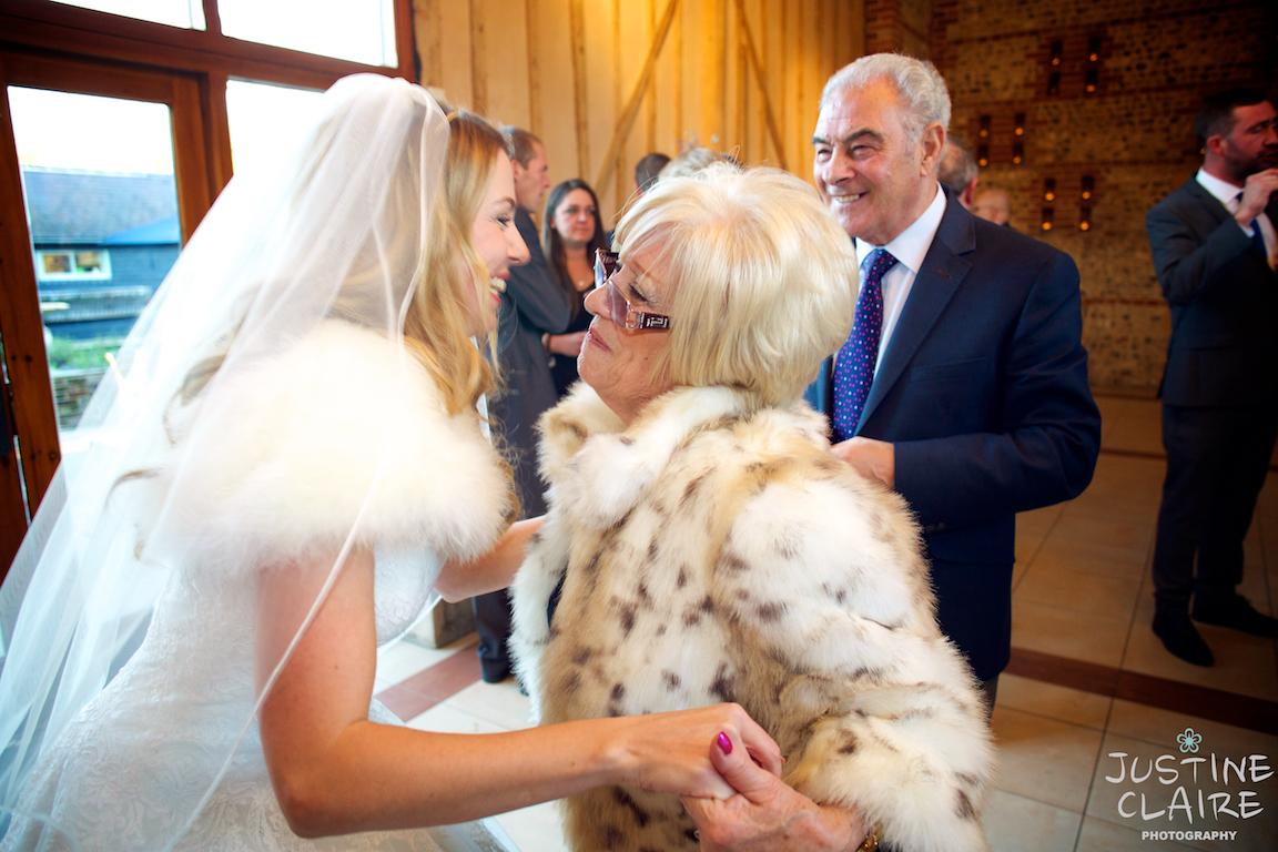 Upwaltham Barns Photographers Wedding Venue Sussex 0488.jpg