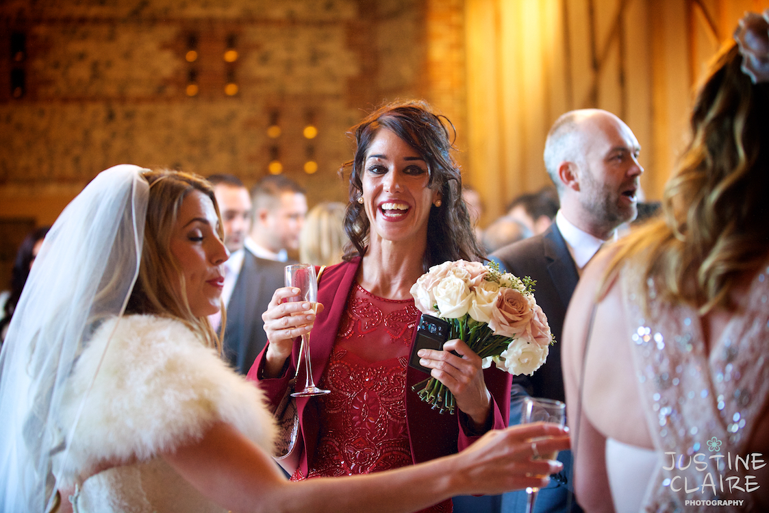 Upwaltham Barns Photographers Wedding Venue Sussex 0487.jpg