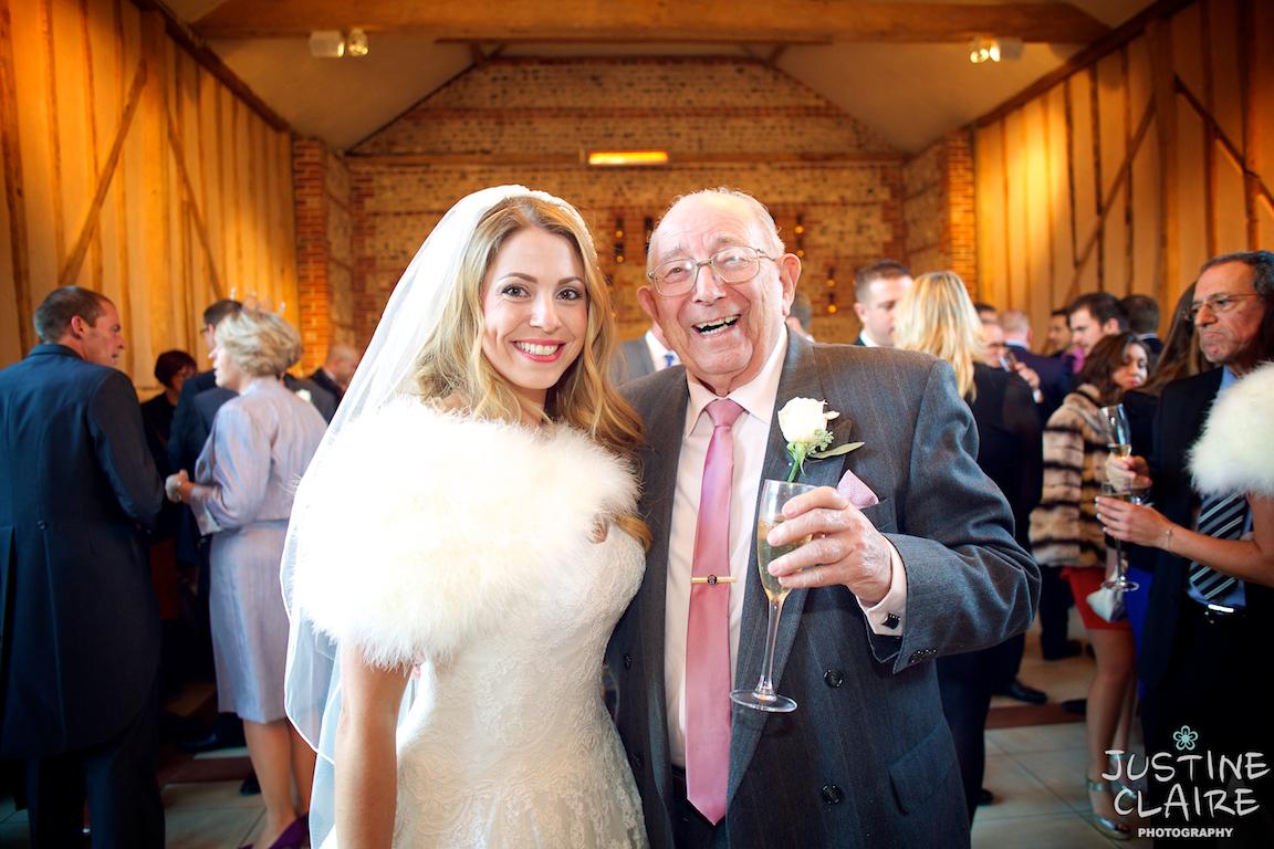 Upwaltham Barns Photographers Wedding Venue Sussex 0489.jpg