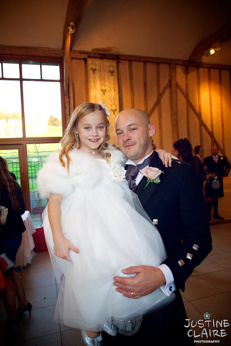 Upwaltham Barns Photographers Wedding Venue Sussex 0492.jpg
