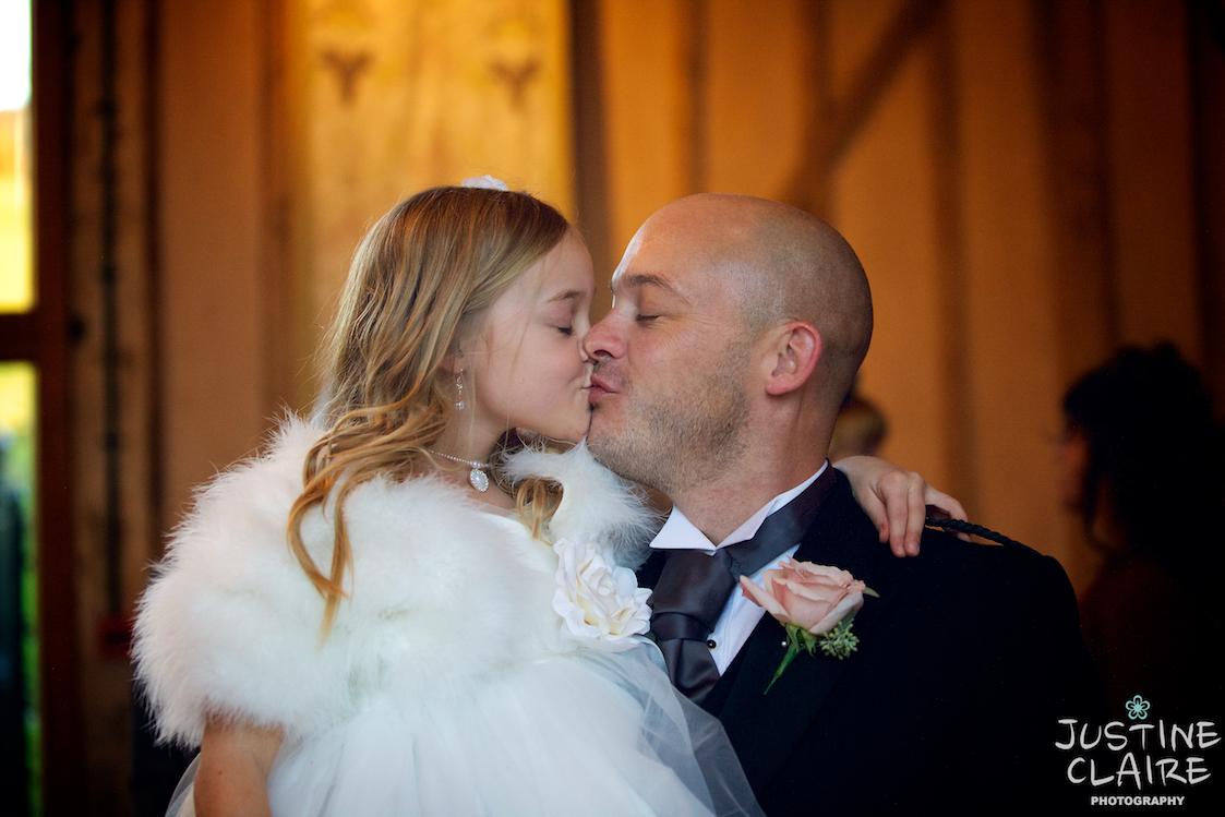 Upwaltham Barns Photographers Wedding Venue Sussex 0493.jpg