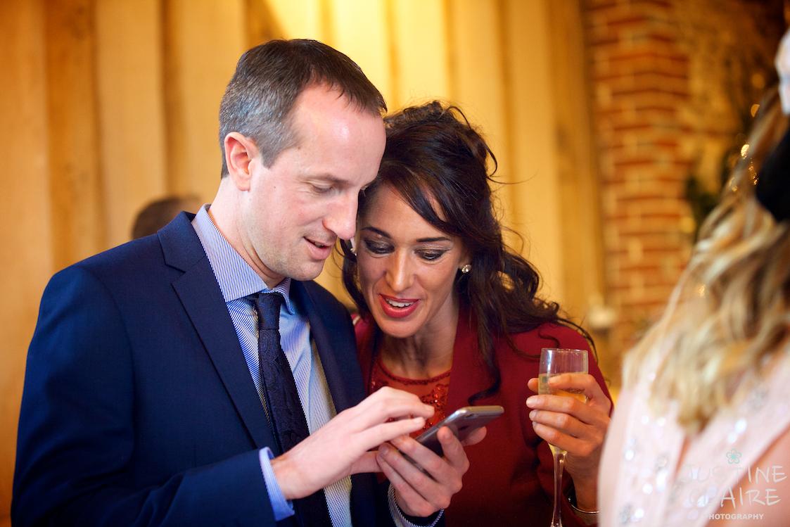 Upwaltham Barns Photographers Wedding Venue Sussex 0494.jpg