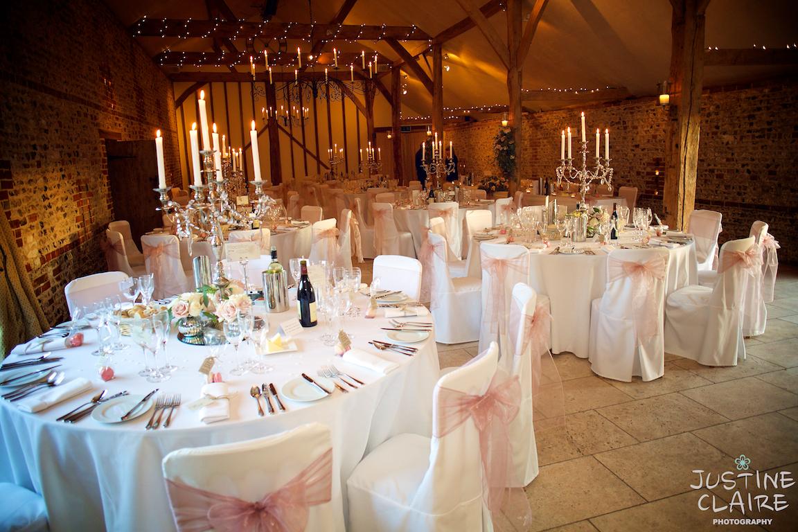 Upwaltham Barns Photographers Wedding Venue Sussex 0496.jpg