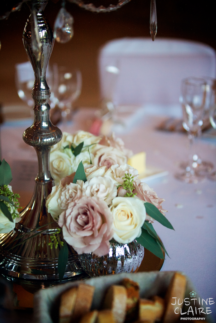 Upwaltham Barns Photographers Wedding Venue Sussex 0498.jpg