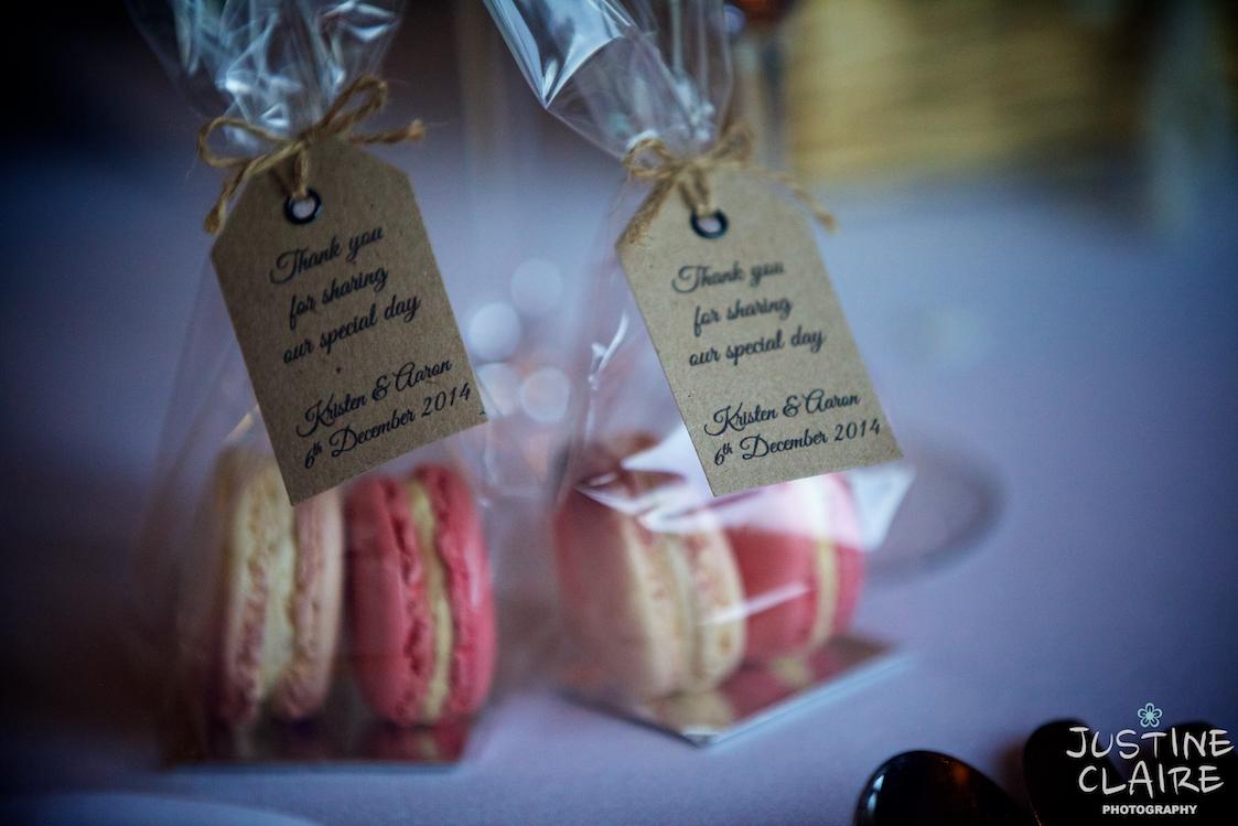 Upwaltham Barns Photographers Wedding Venue Sussex 0499.jpg