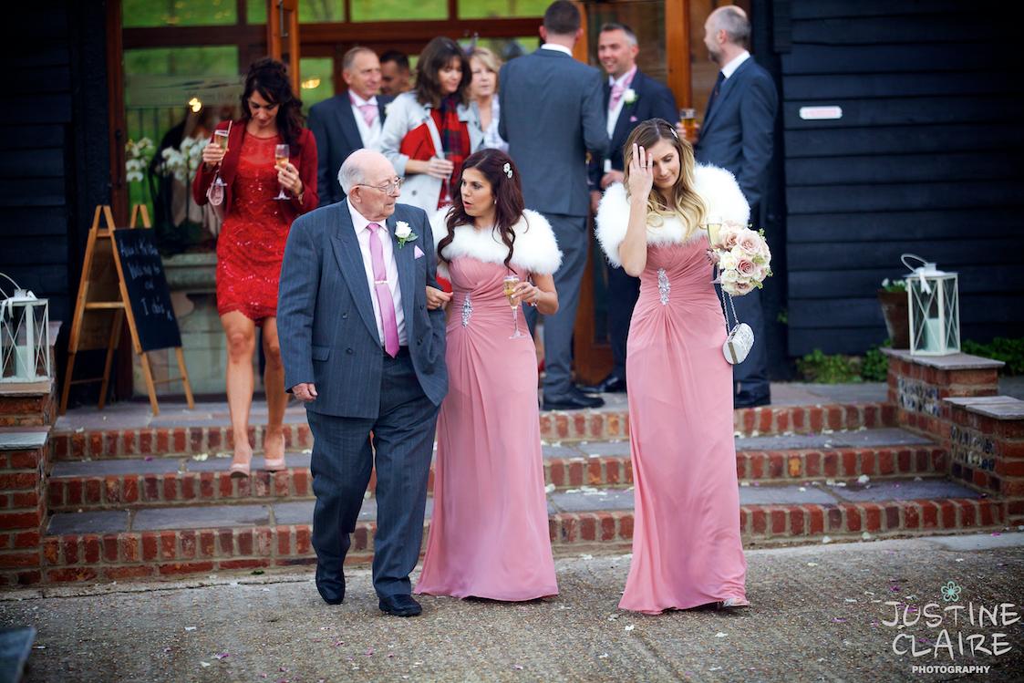 Upwaltham Barns Photographers Wedding Venue Sussex 0501.jpg