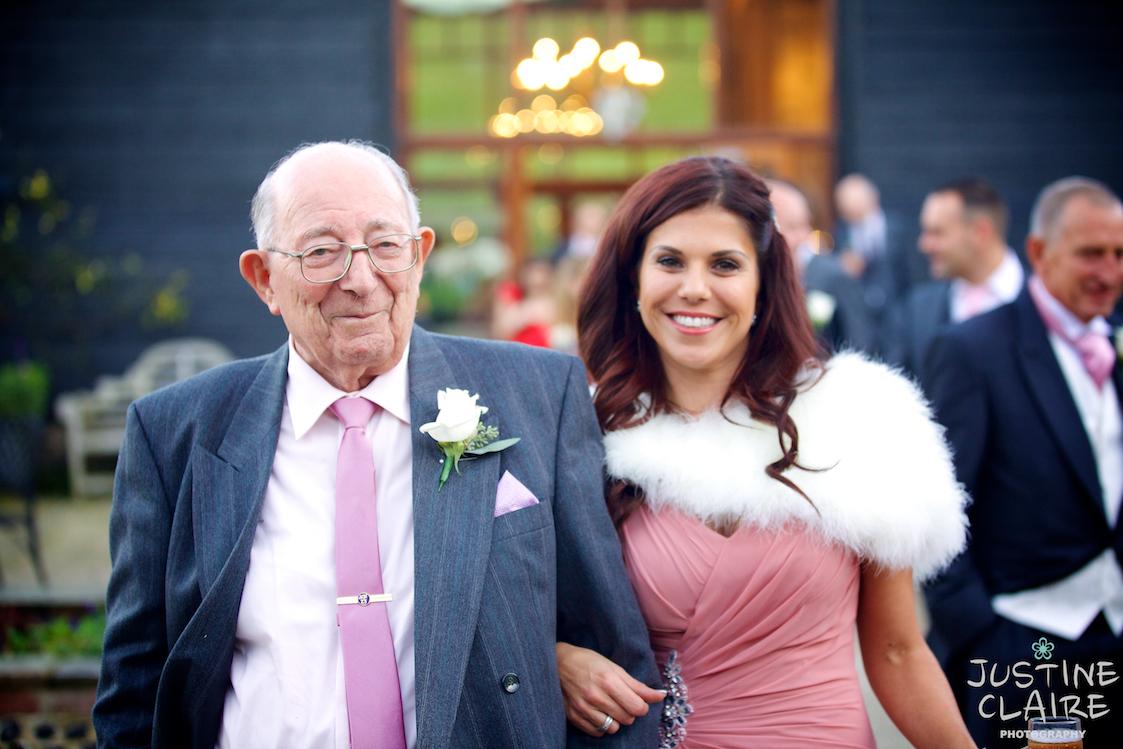 Upwaltham Barns Photographers Wedding Venue Sussex 0502.jpg