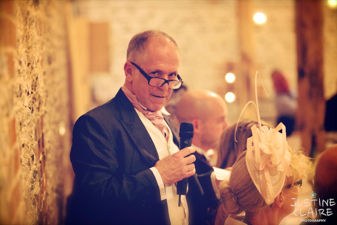 Upwaltham Barns Photographers Wedding Venue Sussex 0505.jpg