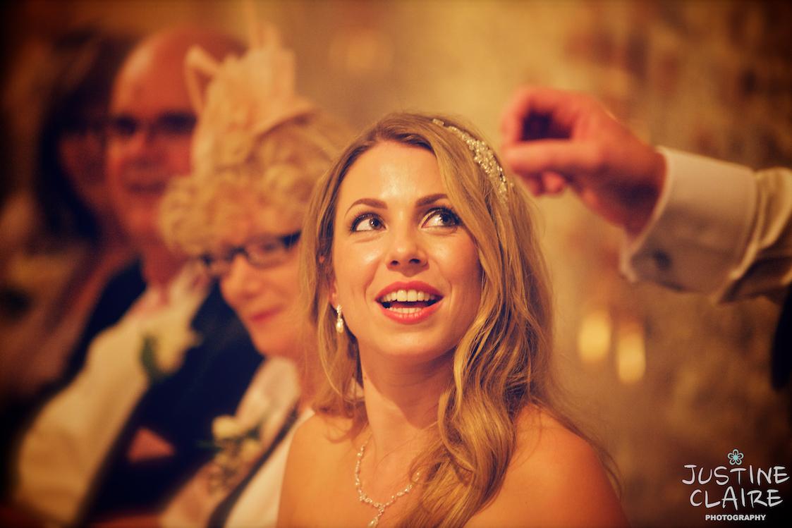 Upwaltham Barns Photographers Wedding Venue Sussex 0506.jpg