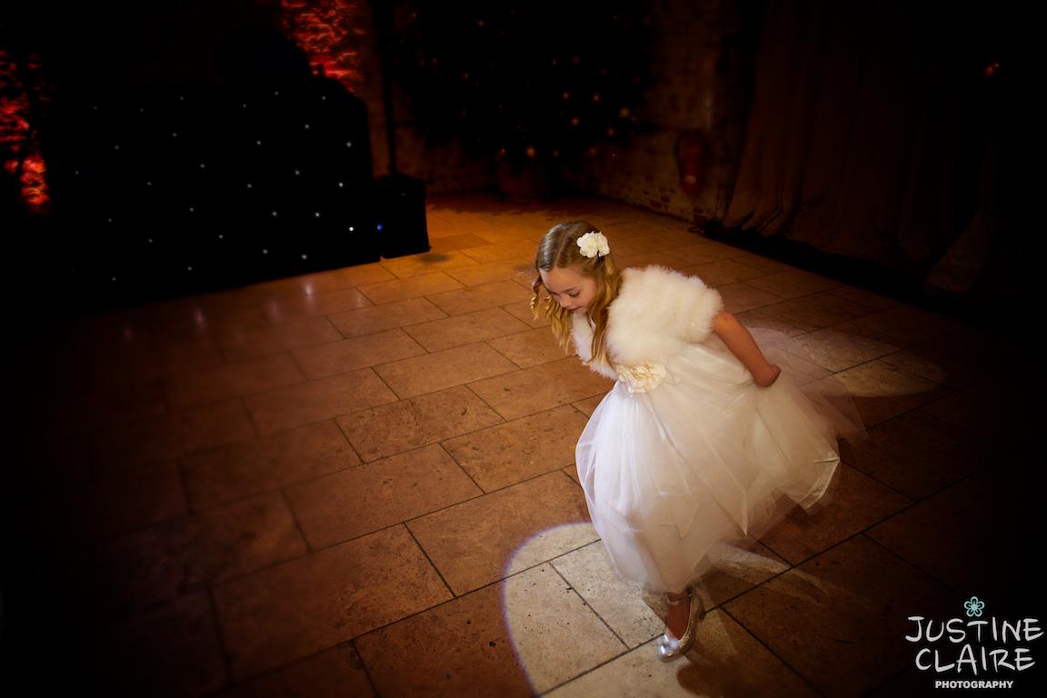 Upwaltham Barns Photographers Wedding Venue Sussex 0512.jpg