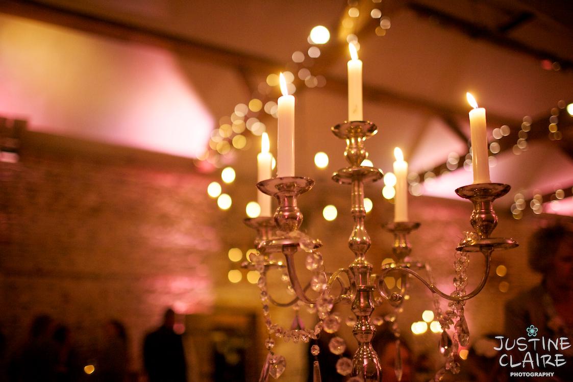 Upwaltham Barns Photographers Wedding Venue Sussex 0511.jpg