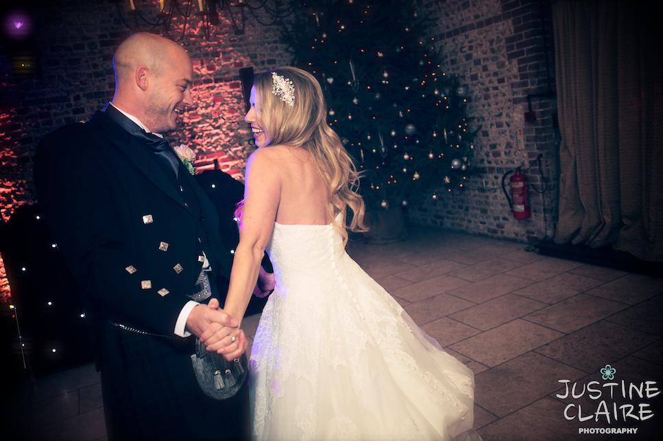 Upwaltham Barns Photographers Wedding Venue Sussex 0513.jpg