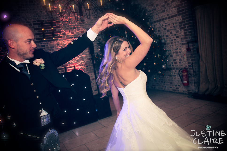 Upwaltham Barns Photographers Wedding Venue Sussex 0514.jpg