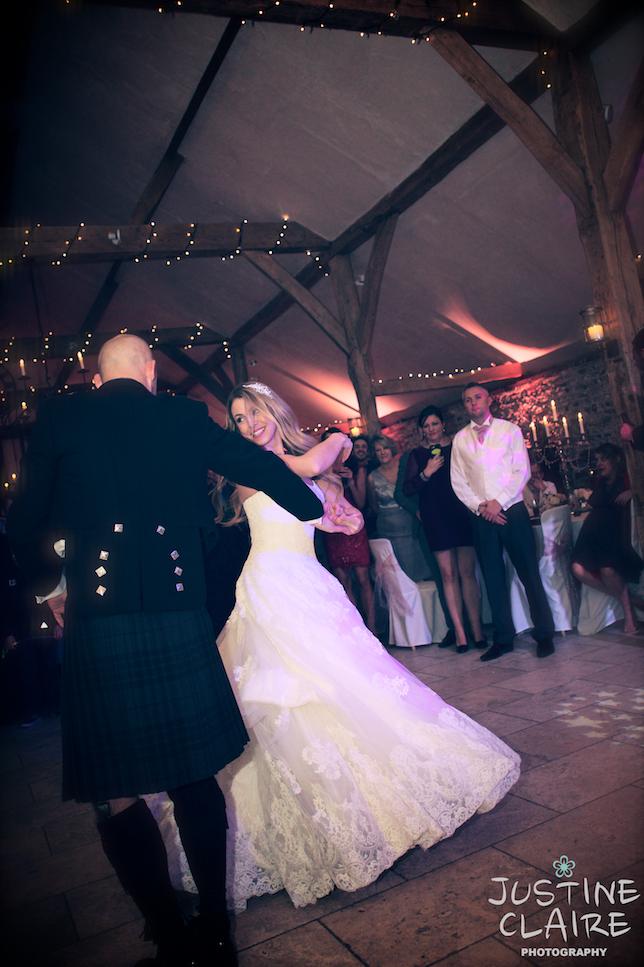 Upwaltham Barns Photographers Wedding Venue Sussex 0515.jpg