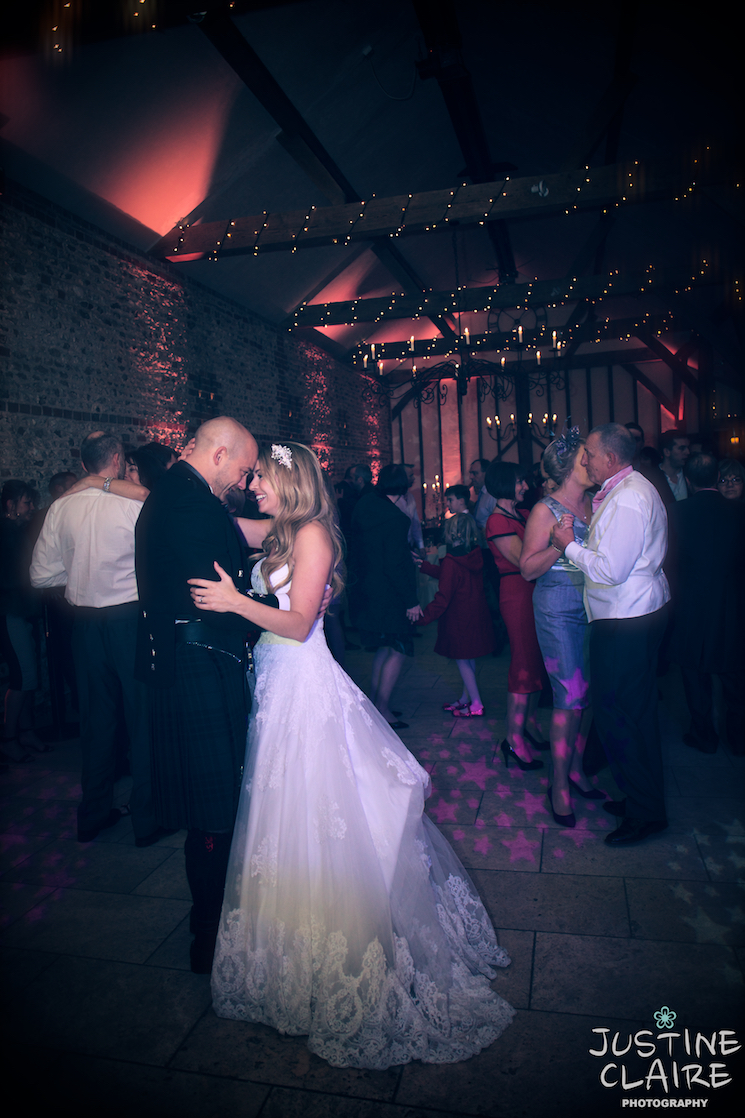 Upwaltham Barns Photographers Wedding Venue Sussex 0519.jpg