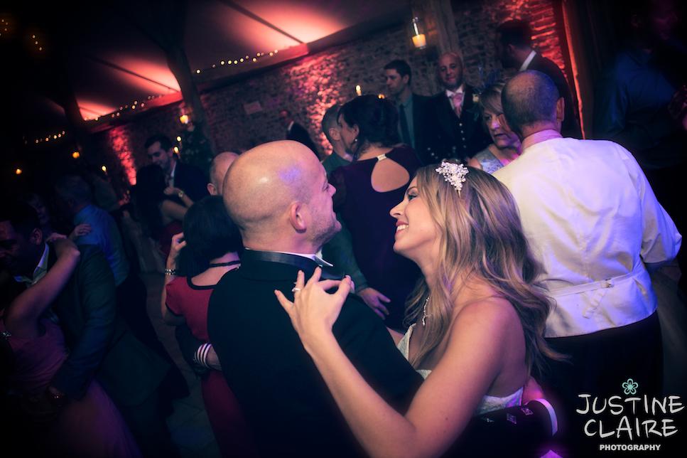 Upwaltham Barns Photographers Wedding Venue Sussex 0522.jpg